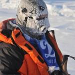 Молодежная экспедиция «На лыжах – к Северному полюсу!»