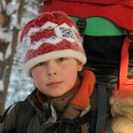 Активный отдых для школьников в триместровые каникулы