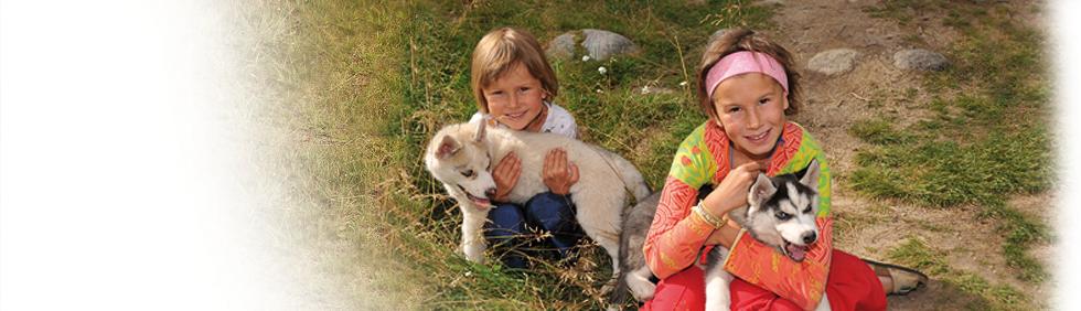 Главная › детский отдых в лагере