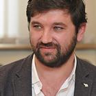 Матвей Шпаро