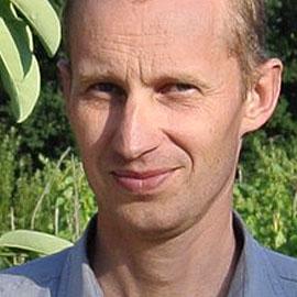 Иван Коляда