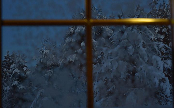 9_окна
