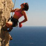 Студенческие каникулы в Крыму вместе с «Большим Приключением»