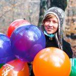 Детский лагерь «Большое Приключение» в Краснодарском крае