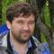 Новая программа: Кавказ или Алтай?