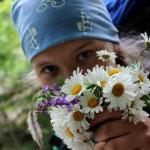 Детский лагерь «Большое Приключение» в Крыму