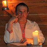 Петр Плонин