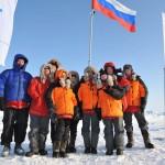 Детский лагерь «Большое Приключение» в Карелии