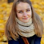 Яна Жданова
