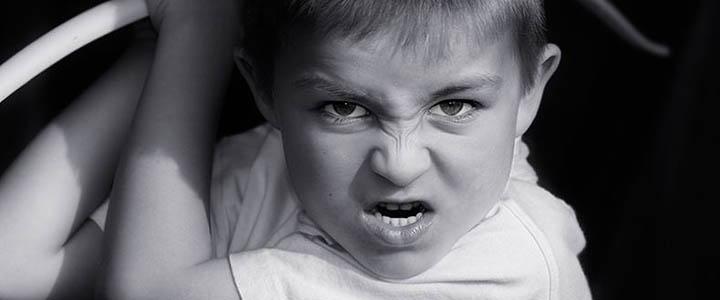 Детская речь – шах и мат культуре?
