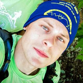 Алексей Сейкин