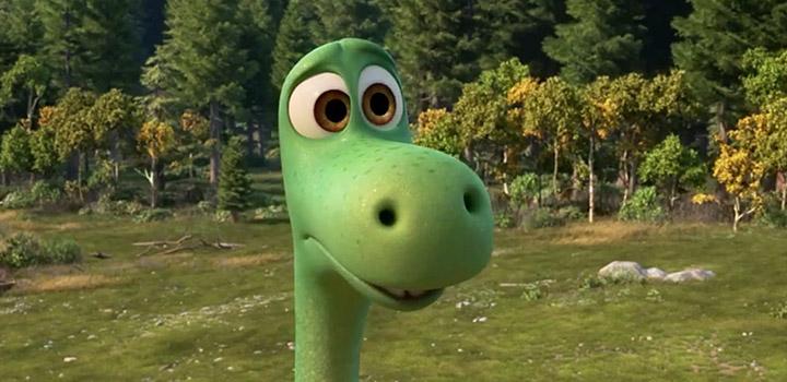 Живут ли в долине Кизинки динозаврики, можно будет узнать наступающим летом.