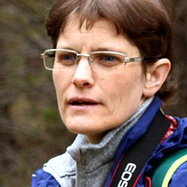 Юлианна Брычкина